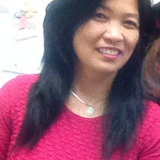 Mary from London   Woman   52 years old   Gemini