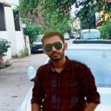 Manish from Kinwat   Man   21 years old   Taurus