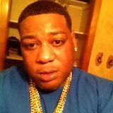 Jac from Grand Island | Man | 35 years old | Gemini