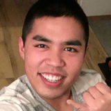 Islandboy from Fairbanks | Man | 27 years old | Cancer
