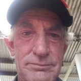 Joel from Cairns   Man   62 years old   Scorpio