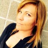 Maraneve from Truckee   Woman   42 years old   Scorpio