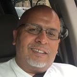 Desmond from Brooklyn | Man | 48 years old | Sagittarius