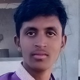 Vasu from Indore | Man | 22 years old | Aries