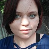 Quinn from Wichita | Woman | 22 years old | Capricorn