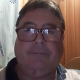 Carlos from Conconully | Man | 62 years old | Pisces