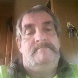Constructionei from Bossier City | Man | 63 years old | Libra