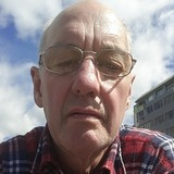 Oscar from Christchurch | Man | 66 years old | Scorpio