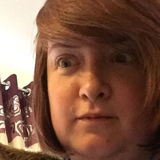 Calbo from Plymouth | Woman | 33 years old | Aries