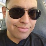 Oscarito from Palo Alto | Man | 32 years old | Gemini