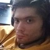 Reuelwood from Fairfax | Man | 26 years old | Taurus