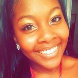 Nessa from Brooksville   Woman   24 years old   Capricorn