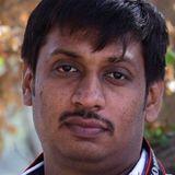 Sagar from Harda   Man   37 years old   Leo