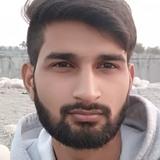 Maaz from Lucknow | Man | 22 years old | Taurus