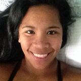 Asian Women in Wilmington, North Carolina #4