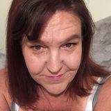 Mamabbnurse from Lake Isabella | Woman | 54 years old | Taurus