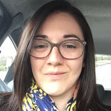 Morganebnfc from Besancon | Woman | 33 years old | Taurus
