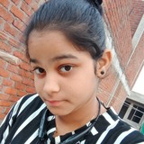 Ishu from Indore | Woman | 20 years old | Virgo