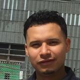 Jvelasquez from Medford | Man | 32 years old | Capricorn