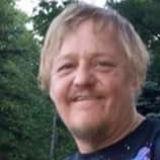 Lutzy from Niagara | Man | 53 years old | Gemini