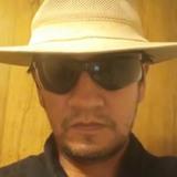 Rosen from Richmond | Man | 48 years old | Leo