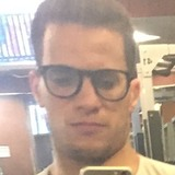 Abdil from Arlington   Man   27 years old   Aries
