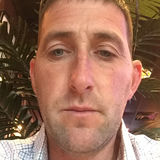 Adam from Parnell | Man | 38 years old | Cancer