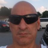 Leightoneddi1R from Urbana | Man | 45 years old | Gemini