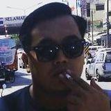 Ainulsofwa from Jerantut | Man | 23 years old | Aries