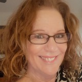Choonya from Brisbane | Woman | 65 years old | Virgo