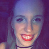 Mickey from Conroe | Woman | 25 years old | Virgo