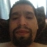 Niceguy from Fredericton | Man | 35 years old | Virgo