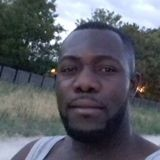 Alexis from Champigny-sur-Marne | Man | 33 years old | Gemini