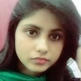 Riya from Jaipur | Woman | 18 years old | Scorpio