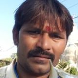 Arvind from Vapi | Man | 33 years old | Libra