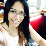 Belinda from Humacao | Woman | 29 years old | Libra
