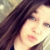 Jill from Lawton   Woman   19 years old   Cancer