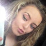 Elle from Belfast   Woman   23 years old   Taurus