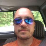 Ryguy from Fennville   Man   43 years old   Aries