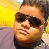 Tttt from Banki   Man   20 years old   Pisces