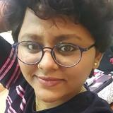 Namita from Aurangabad | Woman | 26 years old | Aquarius