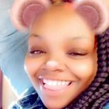 Kay from Belleville   Woman   22 years old   Sagittarius