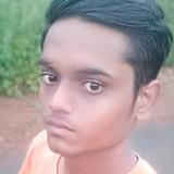 Prathvi from Basavakalyan | Man | 20 years old | Virgo