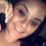 Kodabear from Mill Hall | Woman | 22 years old | Pisces