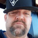 Bubba from Boston | Man | 44 years old | Gemini