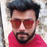 Sid from Najibabad | Man | 26 years old | Libra