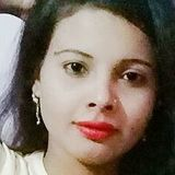 Azadkhan from Saacy-sur-Marne | Woman | 26 years old | Sagittarius