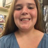Kelsey from Gadsden | Woman | 36 years old | Capricorn