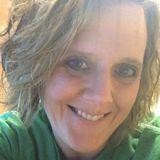 Bjones from Raleigh | Woman | 46 years old | Gemini