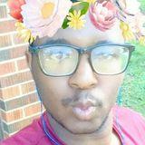 Antonioada from Huntsville | Man | 28 years old | Aries